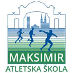 Atletska škola Maksimir