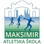 Atletska škola Maksimir